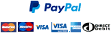 Paypal_icons